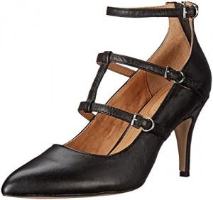 Женские туфли новые, Corso Como, размер 39