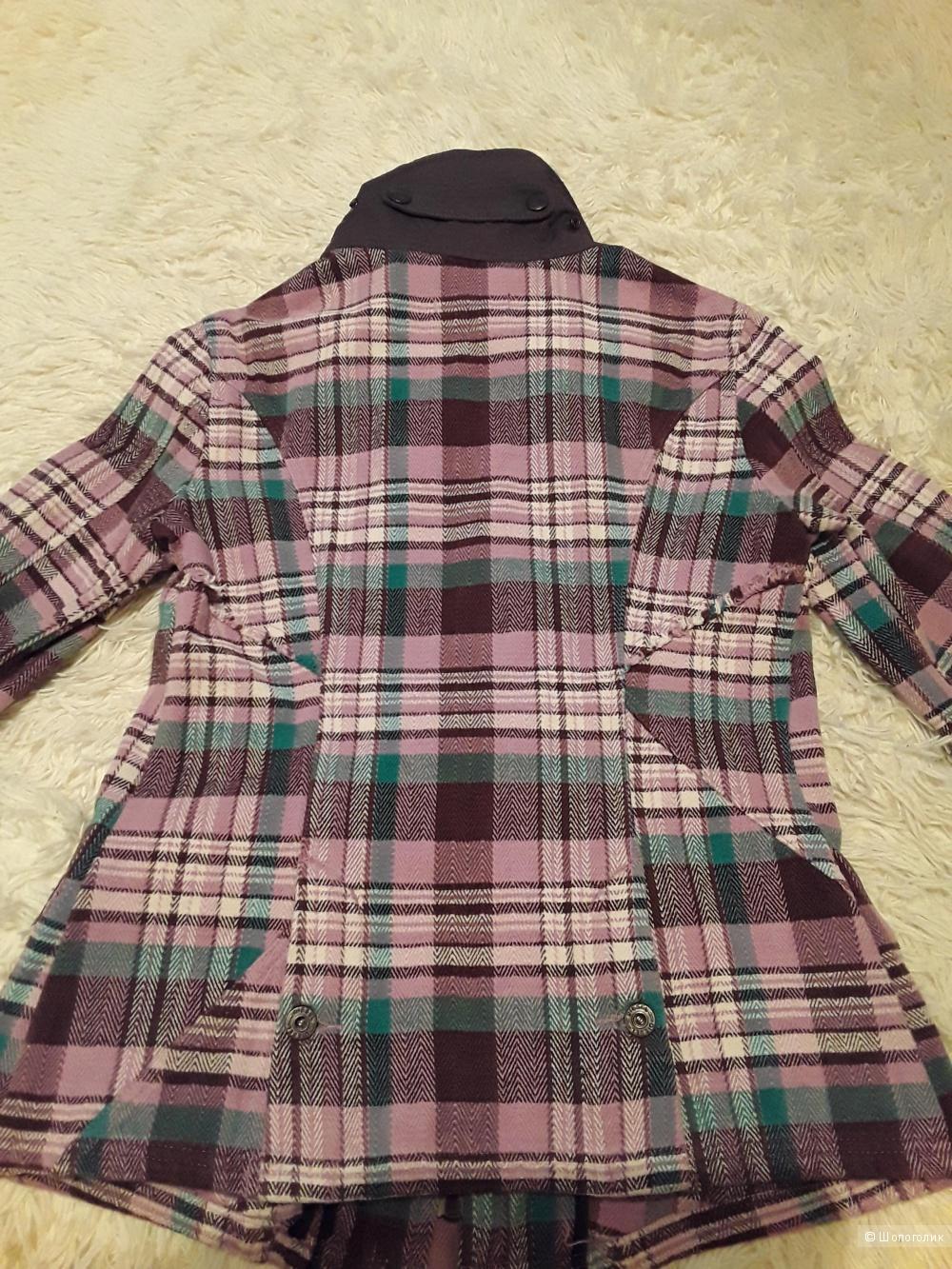 Куртка Diesel размер М