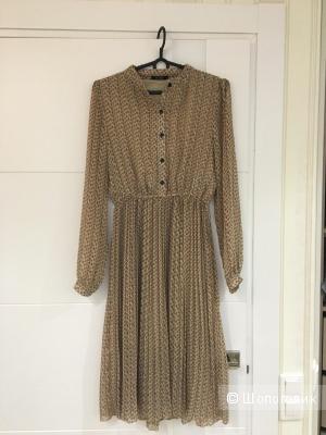 Платье, бренд LUSIO. Размер М