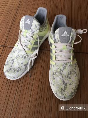 Кроссовки Adidas boost 40-41