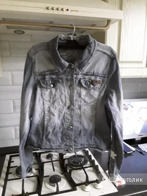 Куртка Blue Sista by Didi размер 46-48