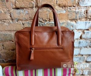 Итальянская сумка Carpisa