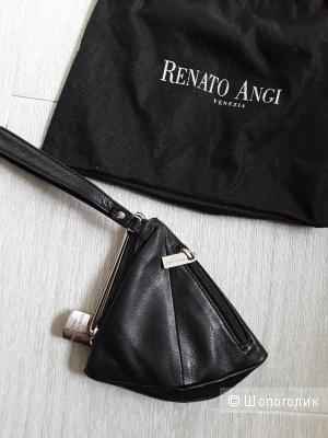 Сумочка Renato Angi