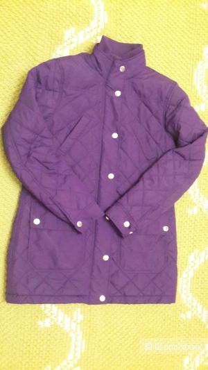 Куртка  RL, размер М