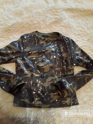 Пиджак Apart размер 42-44