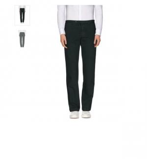 Брюки джинсовые  Alain размер 54 IT