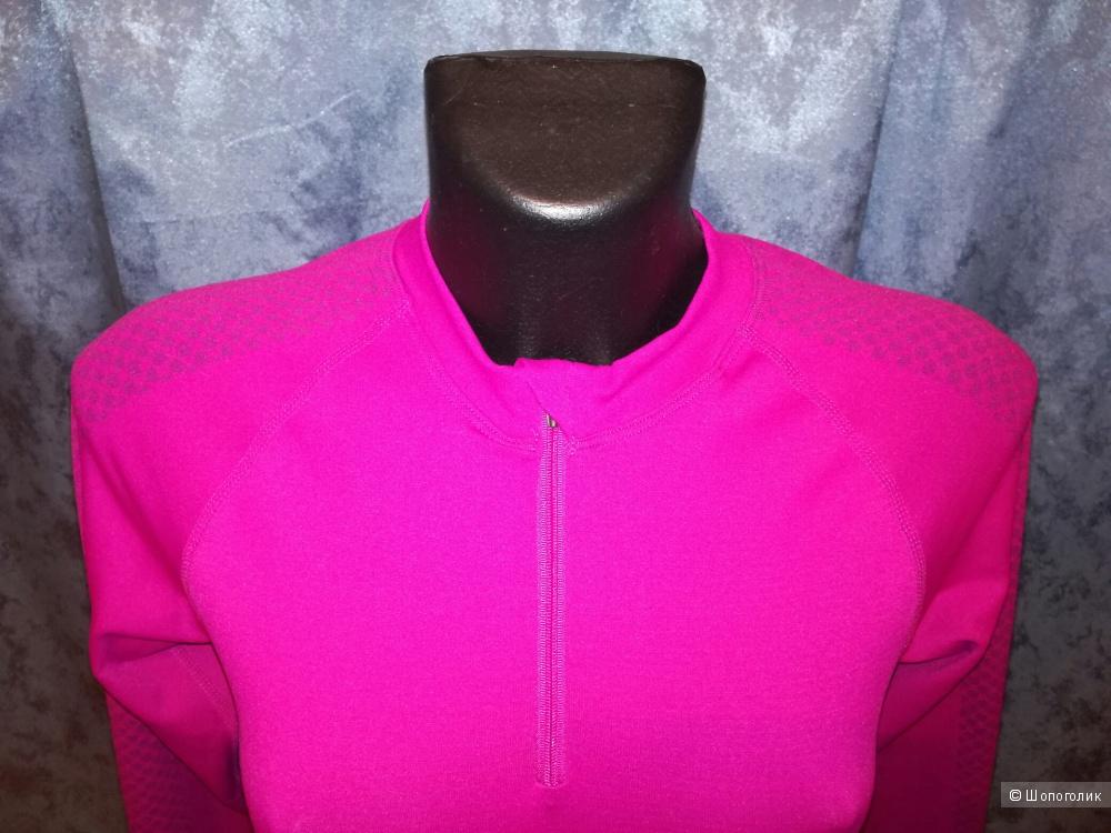 Meryl® Skinlife спортивная кофта размер 42-44