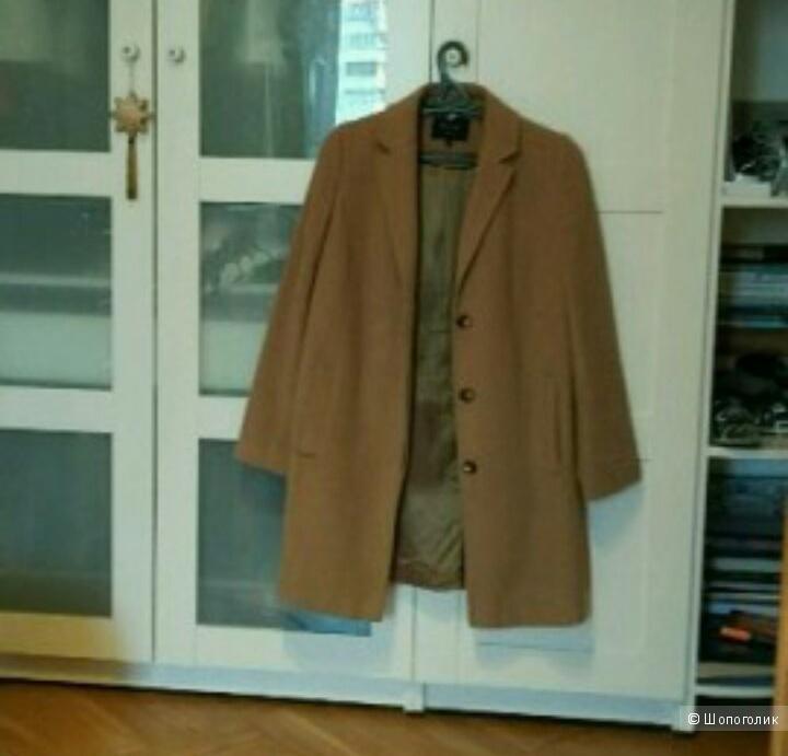 Пальто, Ella, 10, на наш 46-48