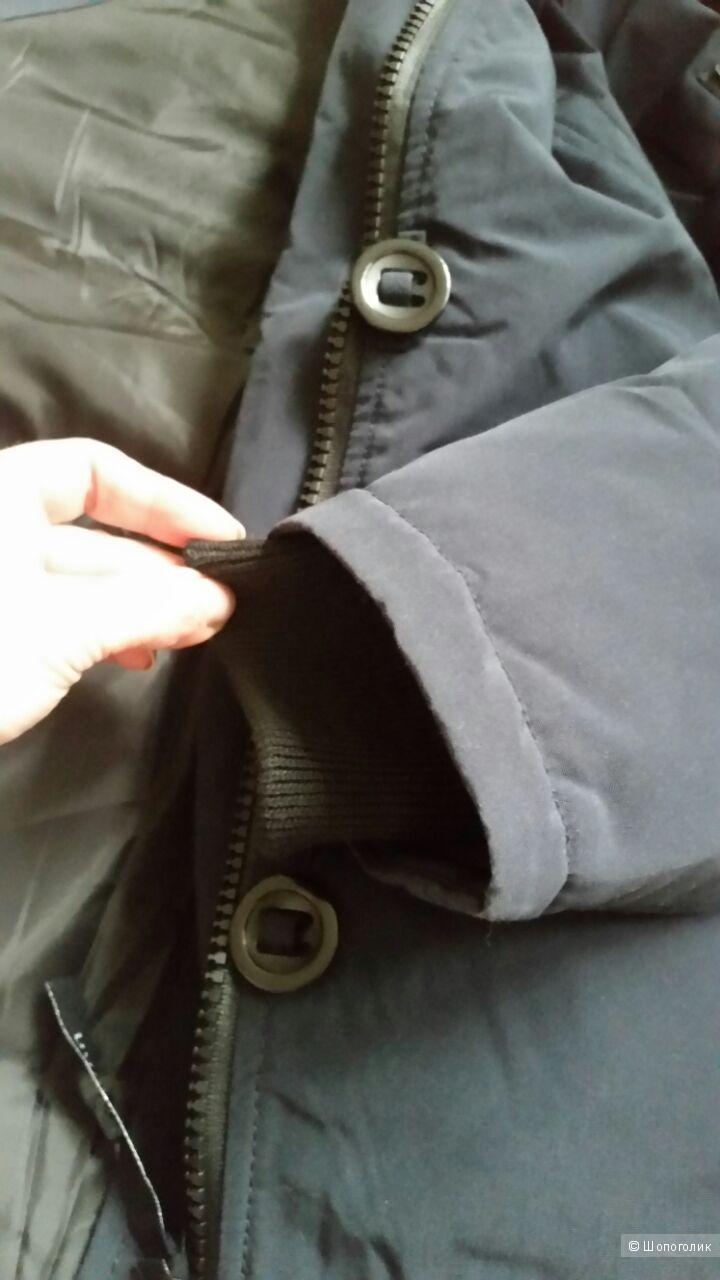 Куртка Colynn, M