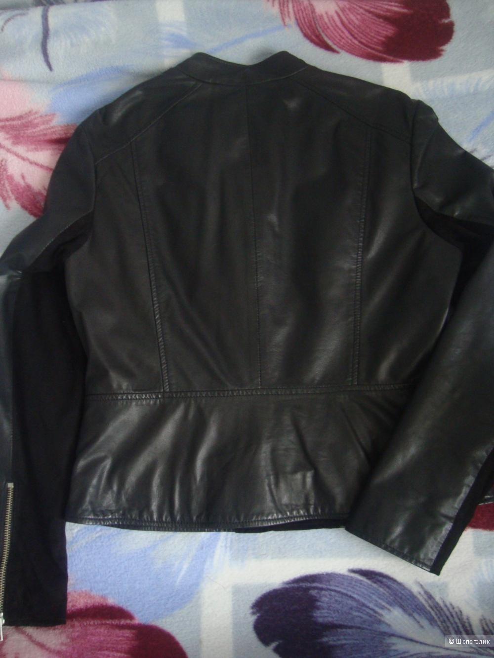 Куртка Muubaa новая UK14