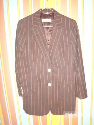 Пиджак 44-46 размер Италия