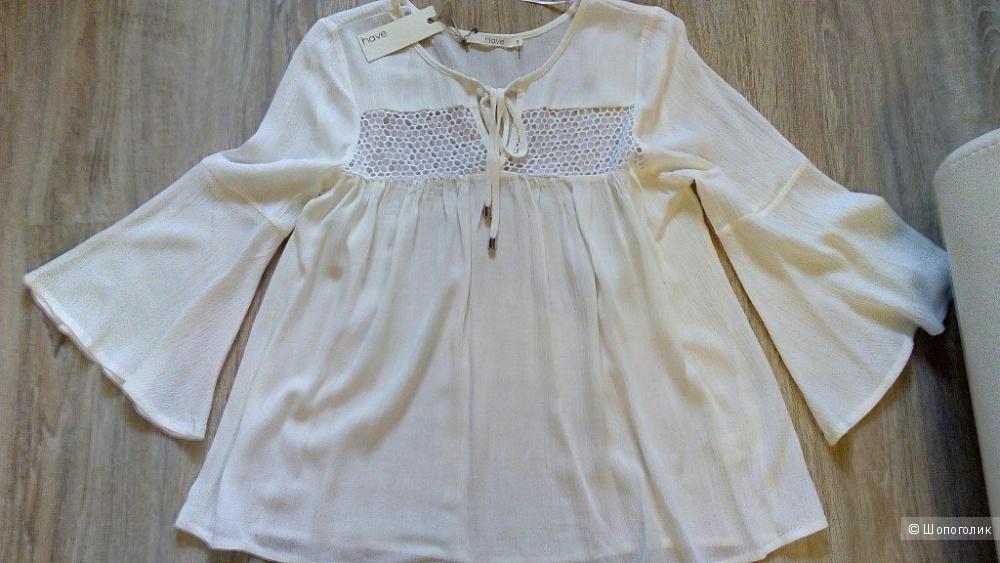 Блузка, размер S