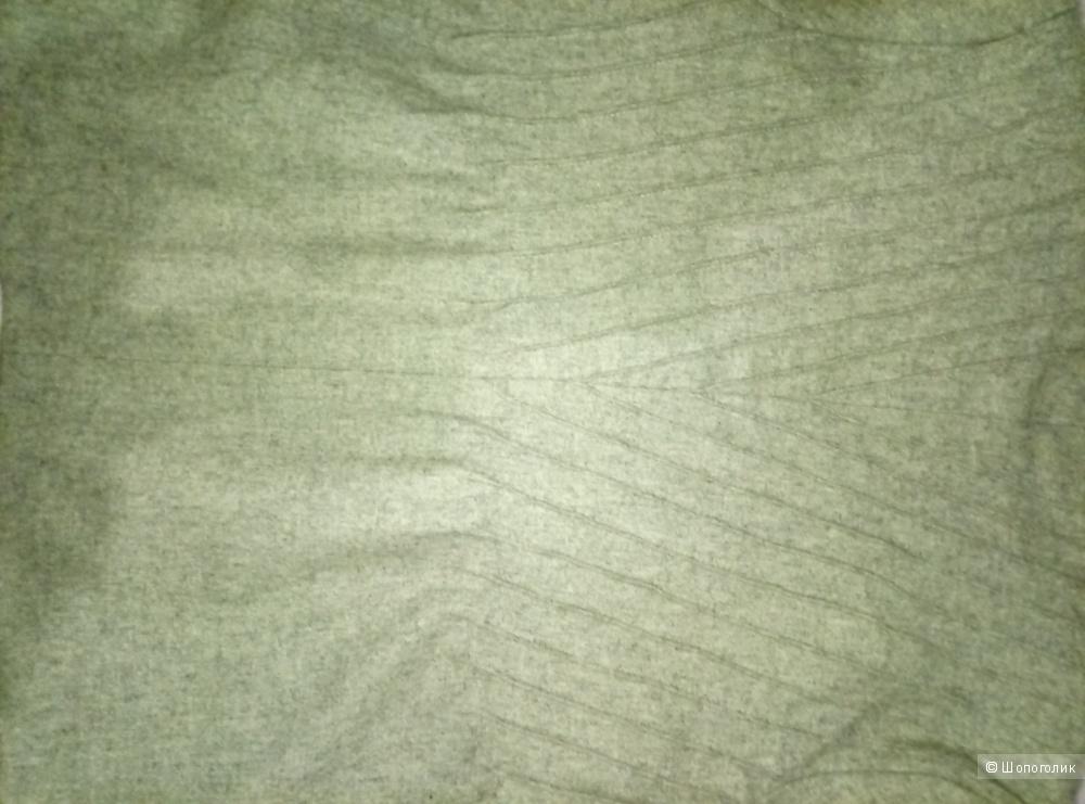 Костюм Louis Vuitton,  размер M