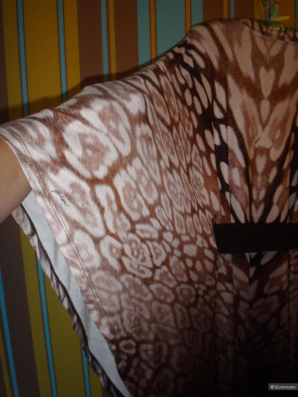 Платье 44-48 размер Италия