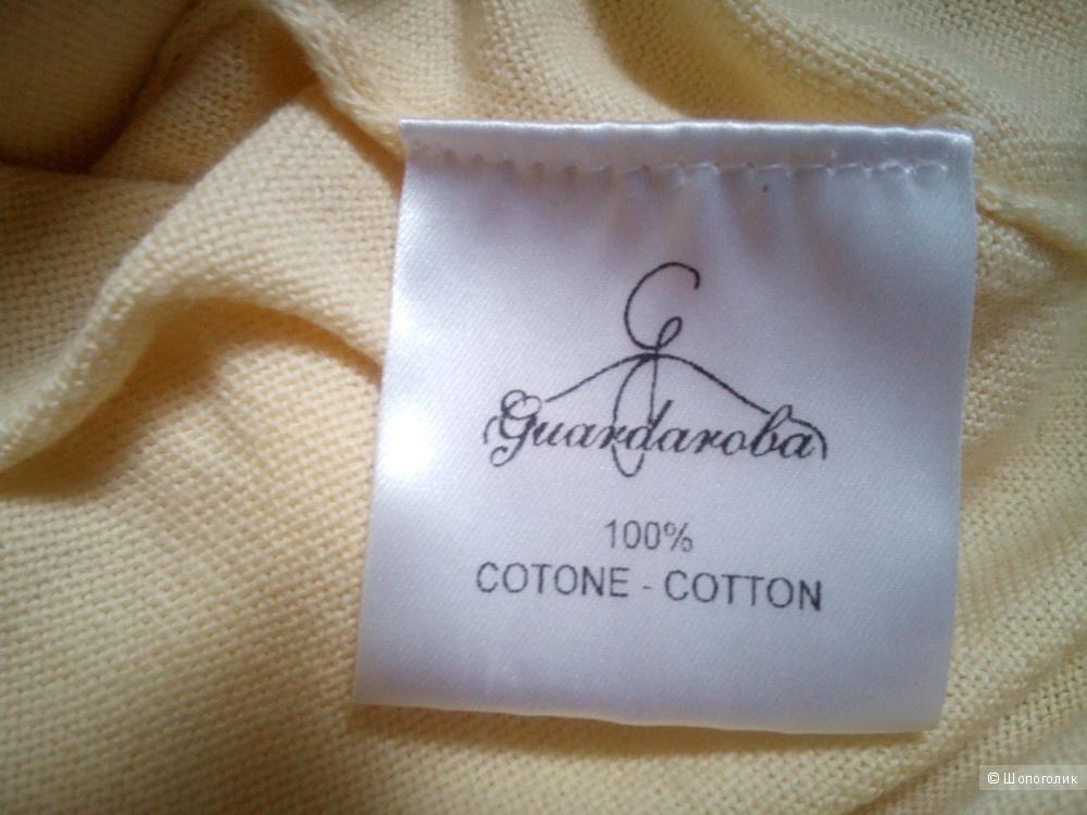 Блузка Guardaroba by Aniye by на 44-46 размер