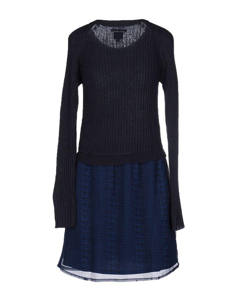 Платье PEPE JEANS, размер L