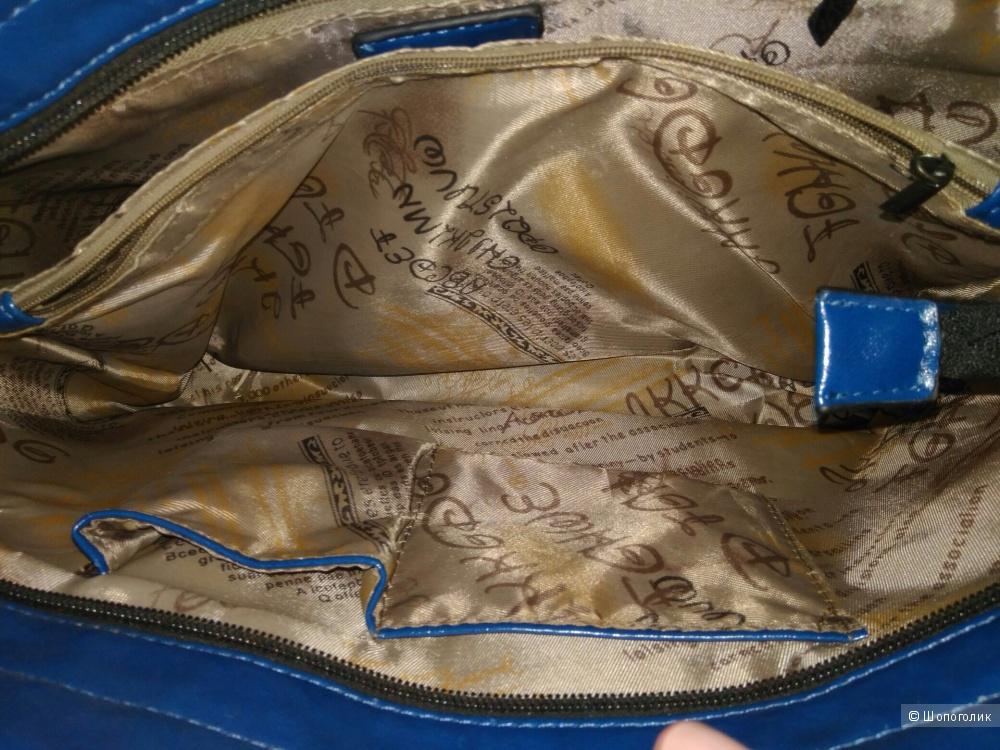 Сумка женская, Алиэкспресс, 40 см