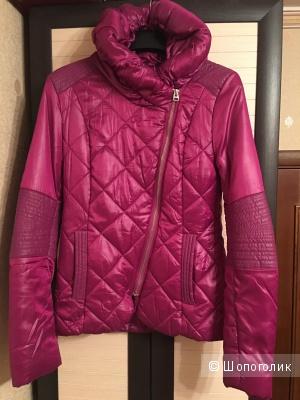 Куртка Kira Plastinina, XS