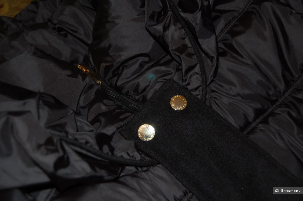 Куртка VIA SPIGA разм L