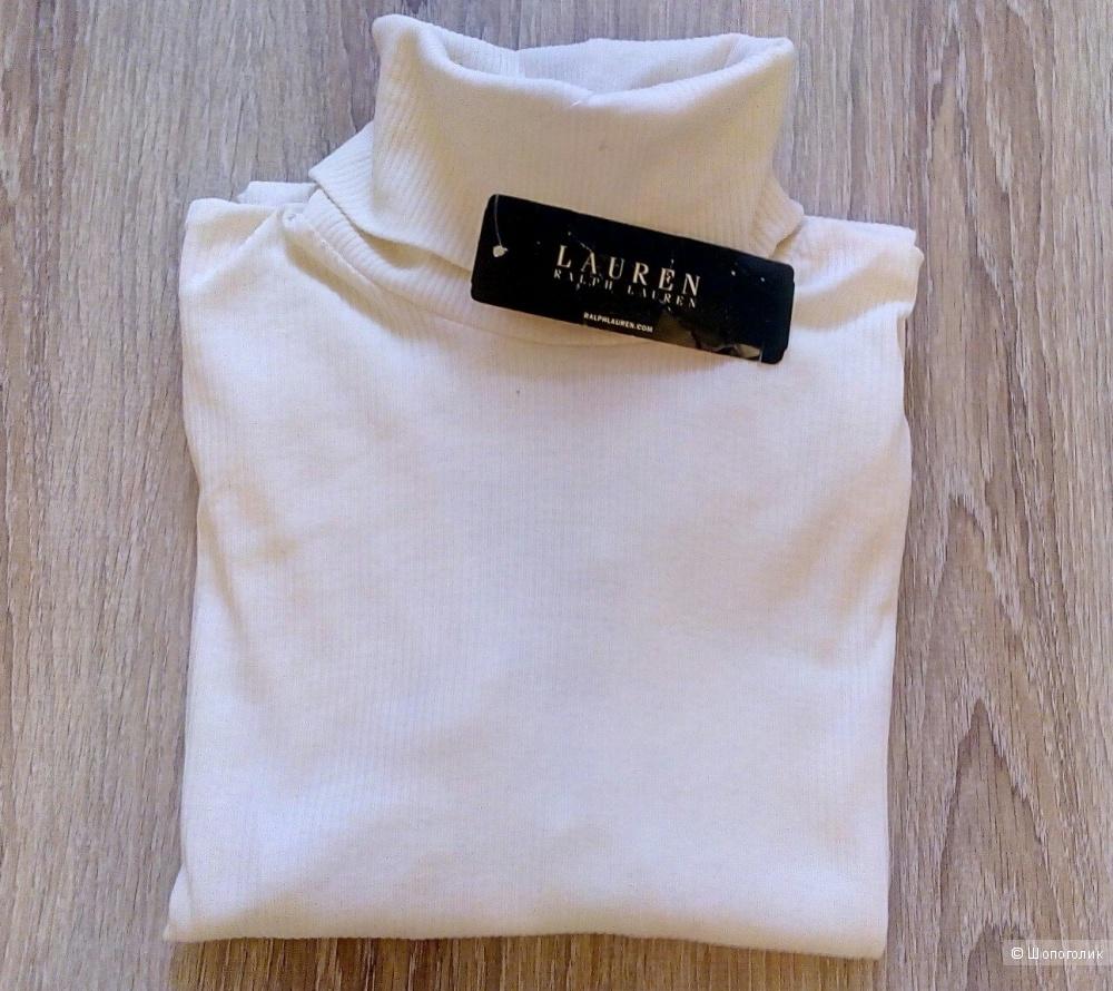 Водолазка Lauren Ralph Lauren , размер L (48-50)