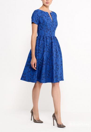 Платье LAMANI, размер S