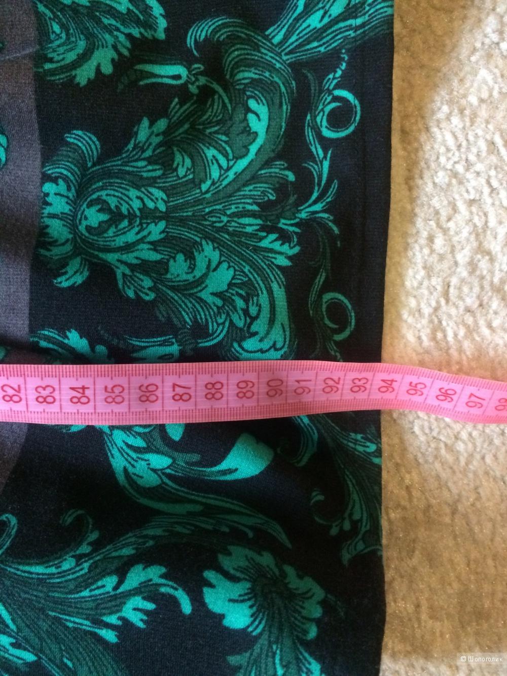 Платье Wiselle 44 рамер