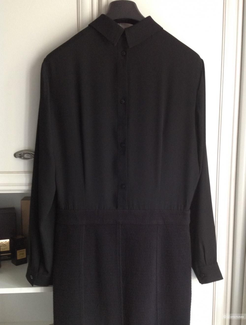 Платье Stefanel, размер 48-50.