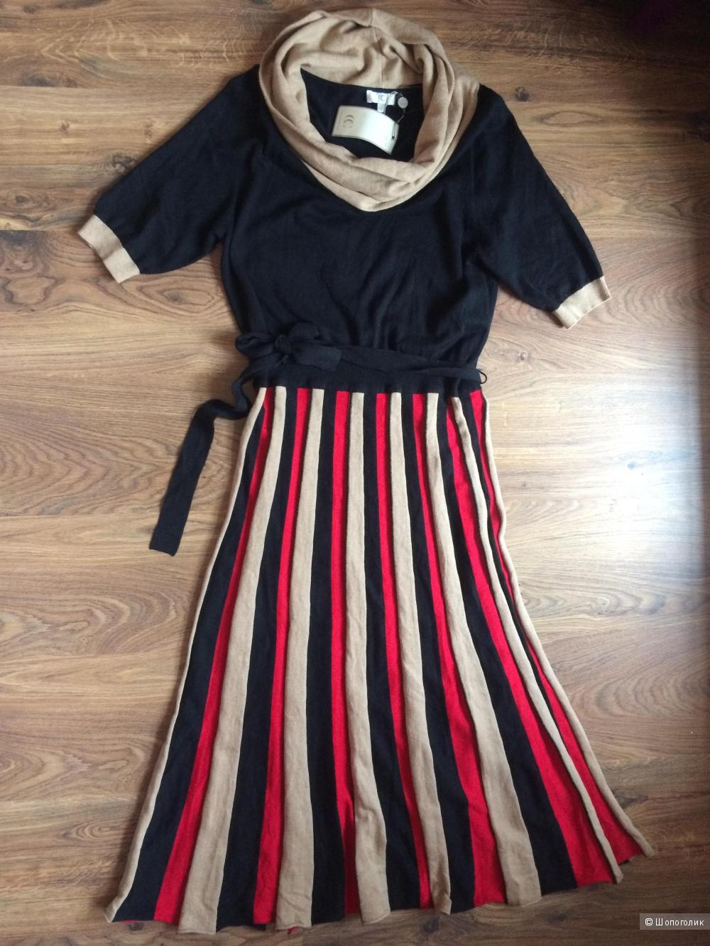 Платье CC Country Casuals M