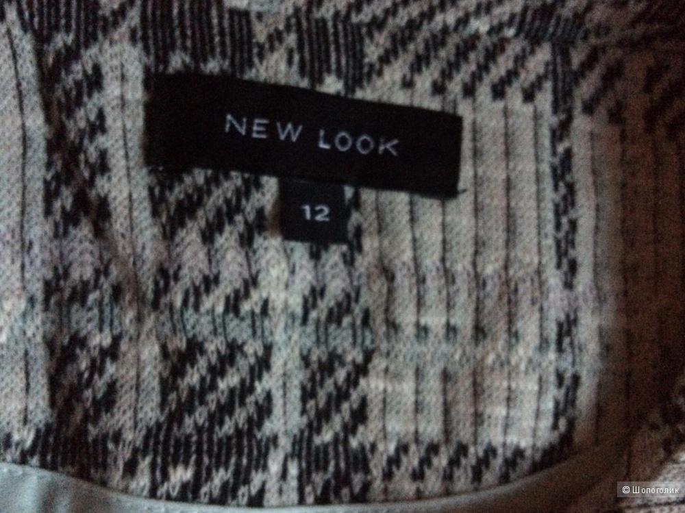 Кардиган New Look 12uk M