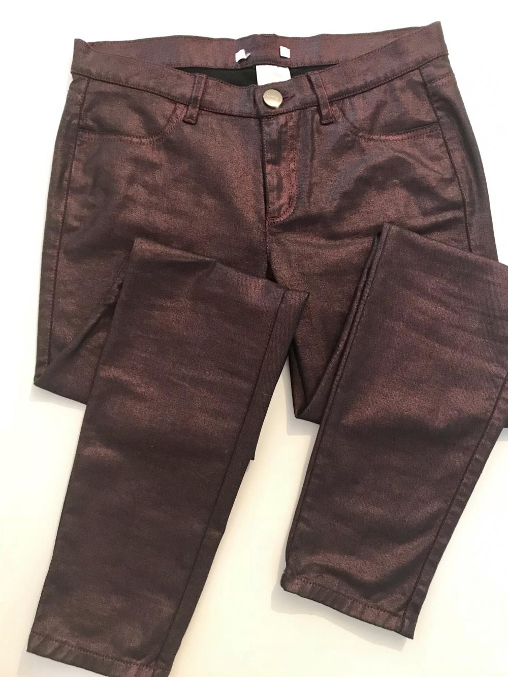 Marella брюки 40ит