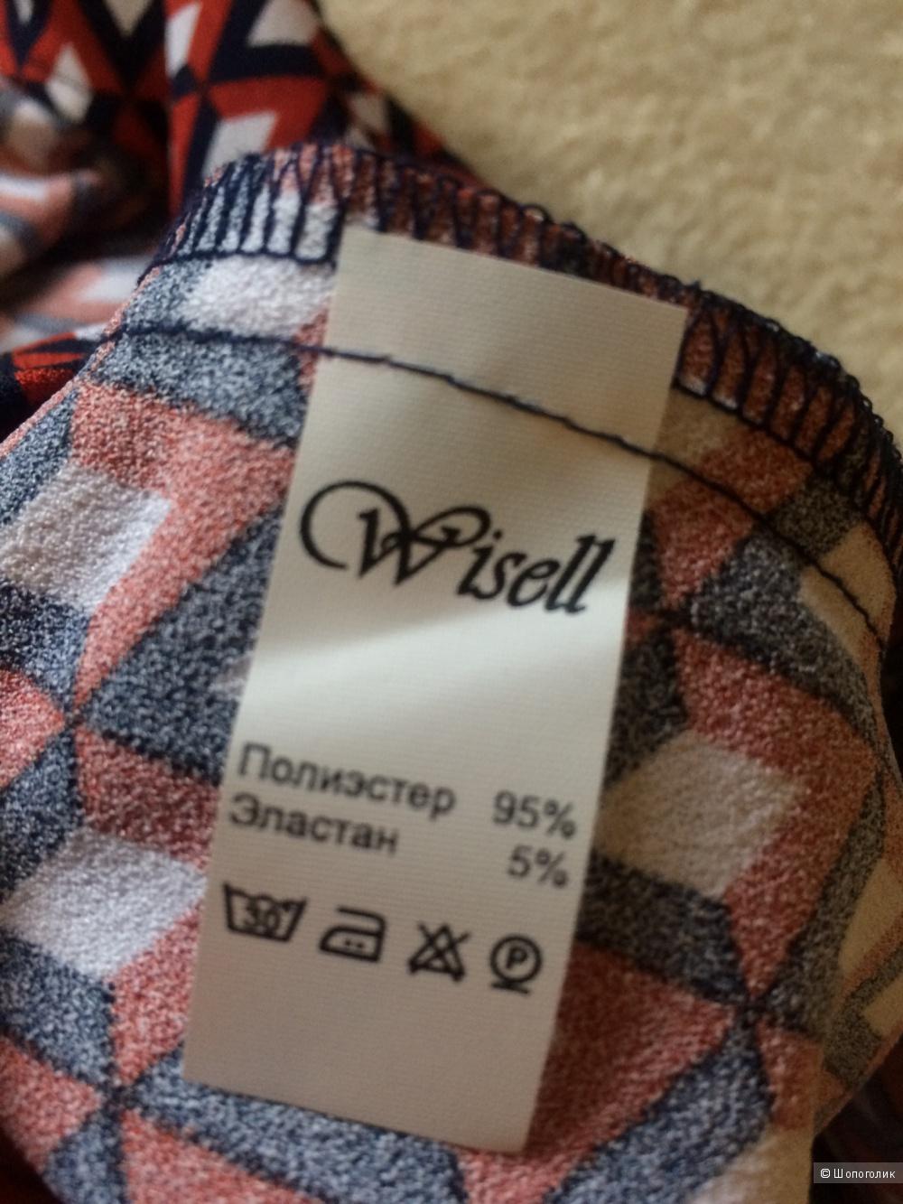 Платье Wisell 44 размера