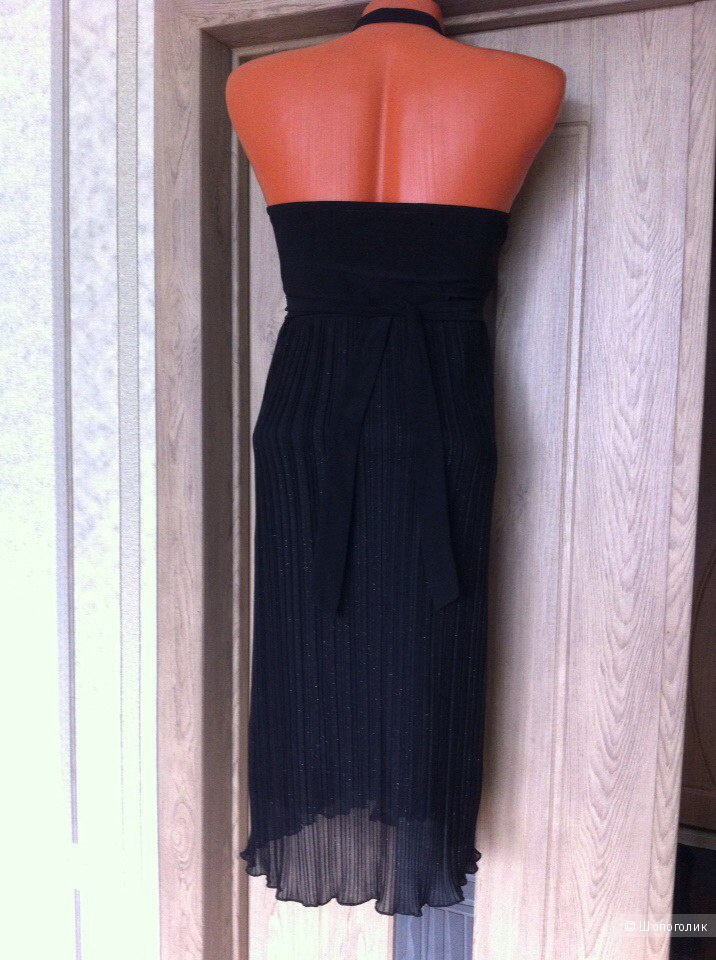 Платье Xanaka 46 размер