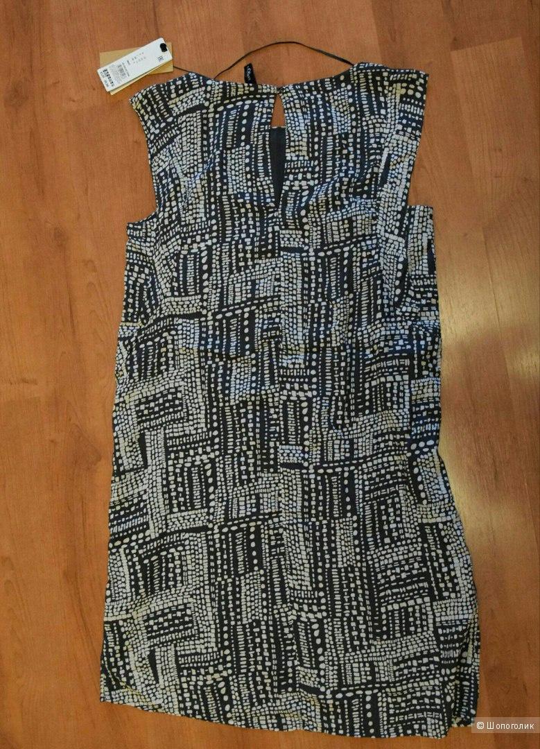 Новое платье S Oliver размер 38