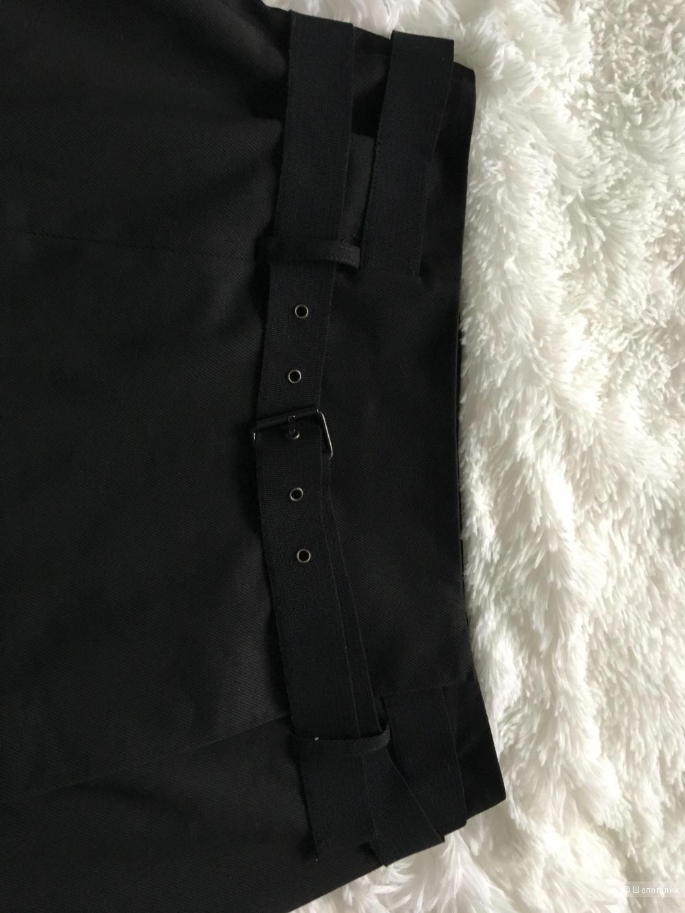 Юбка Esprit, размер 44-46