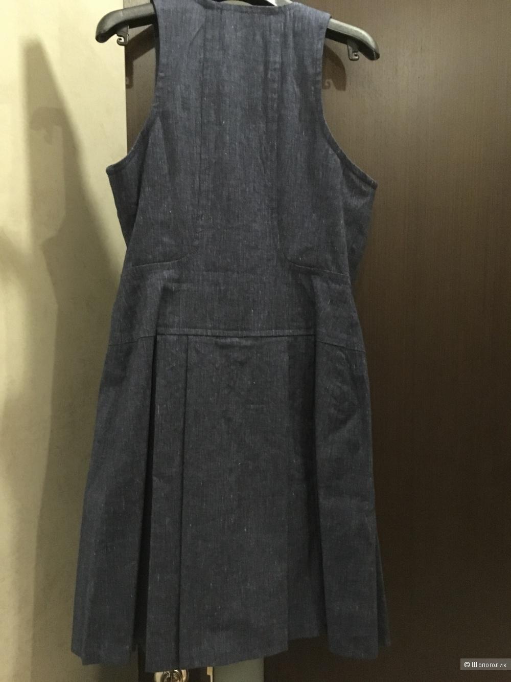 Новое платье MICHAEL MICHAEL KORS, размер 2 US