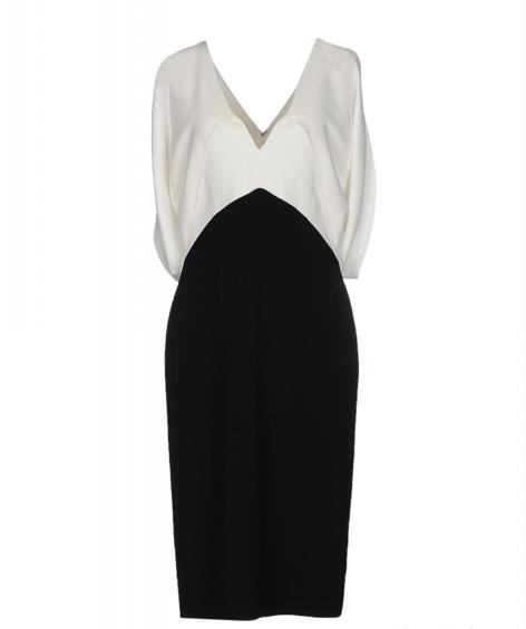 Платье Antonio Berardi оригинал размер 42 Италия