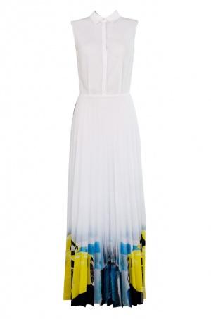 Платье от дизайнера Анна Иванова, размер 44, новое