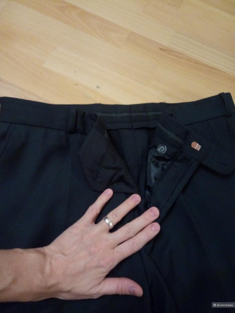 Брюки мужские Forstet 50 размер