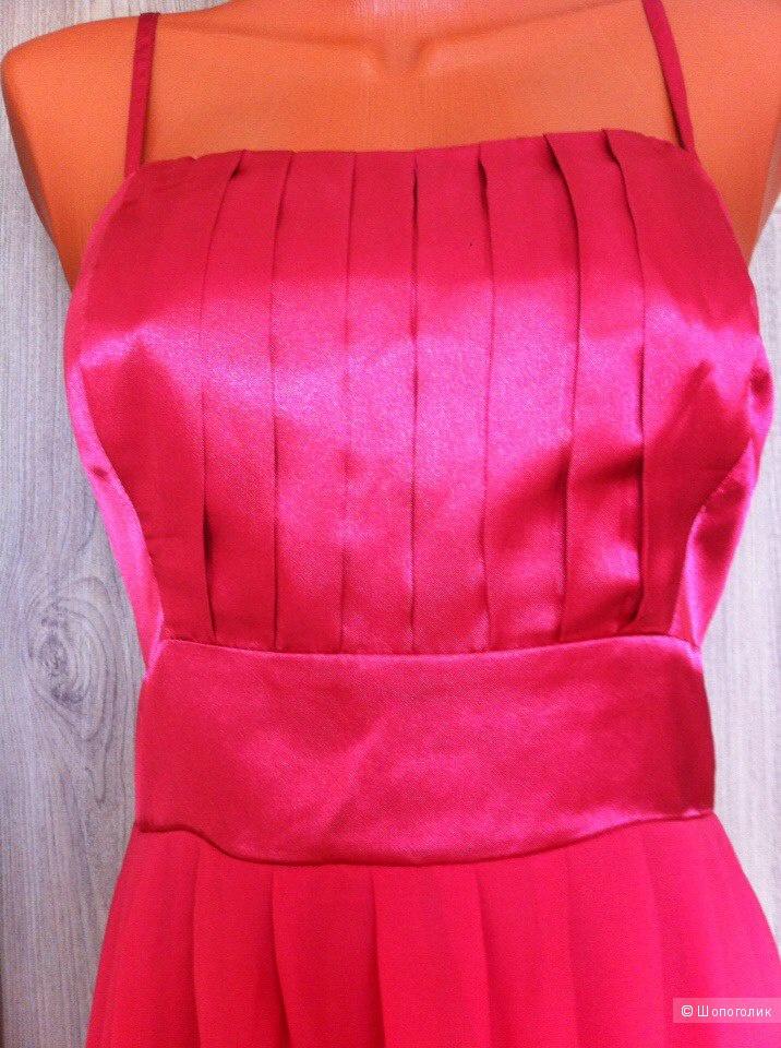 Платье VILA 46 размер