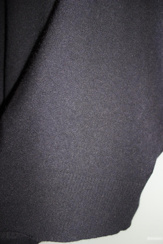 Джемпер HUGO hugo boss, размер 44-46-48