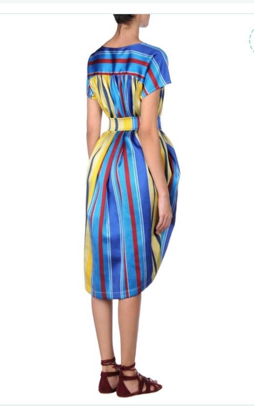 Новое платье collection prevee, one size