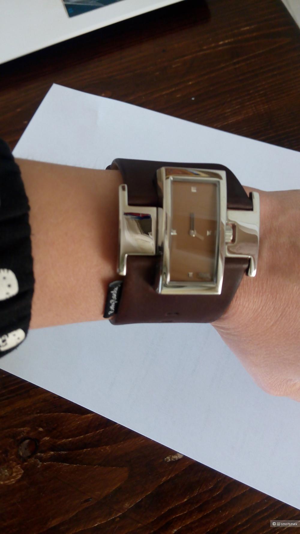 Часы женские, Batty Barclay