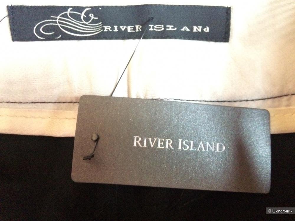 Брюки-Кюлоты River Island
