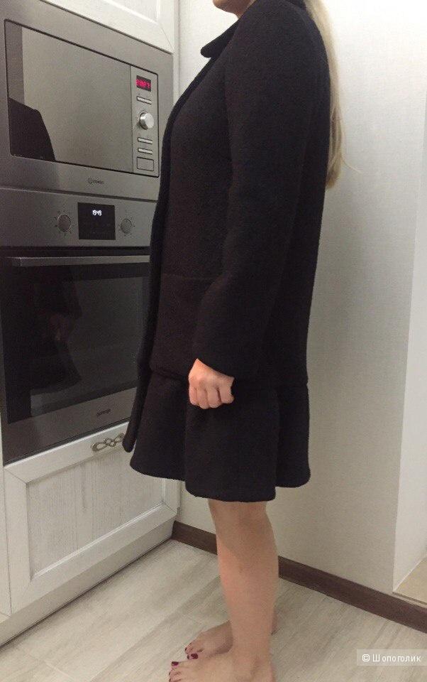 Новое пальто Fornarina 46-48