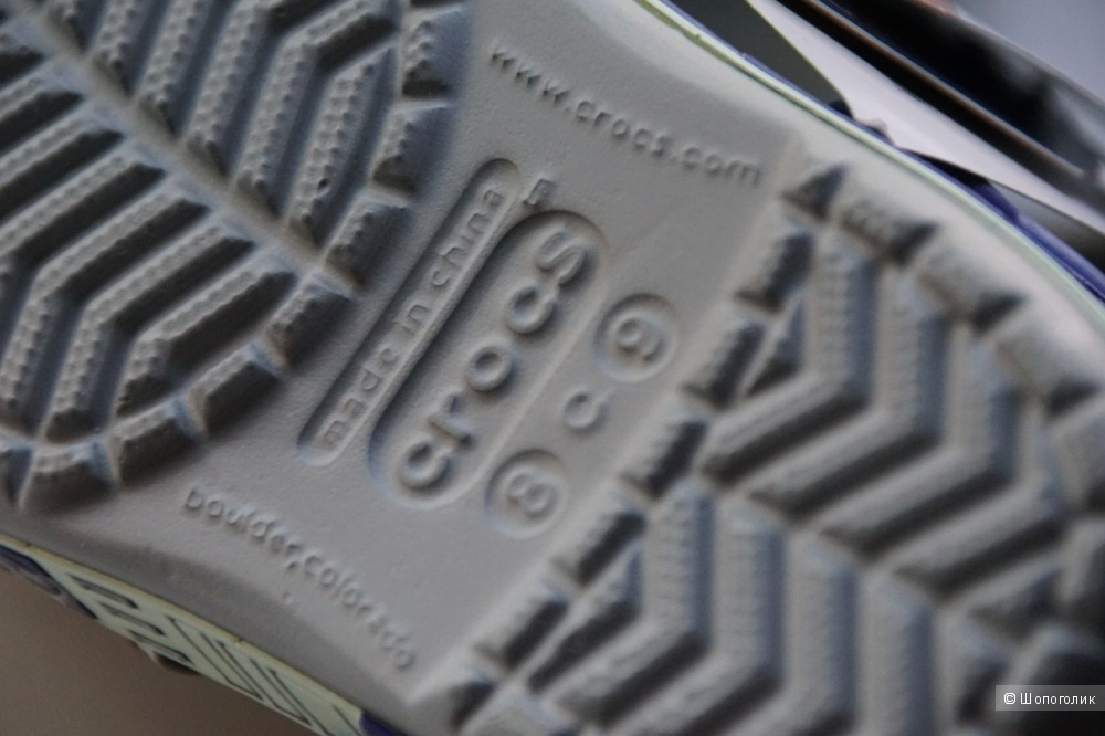 Новые сабо Crocs star wars размер 25-26