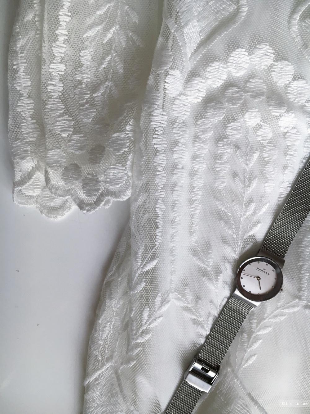 Платье TopShop XS
