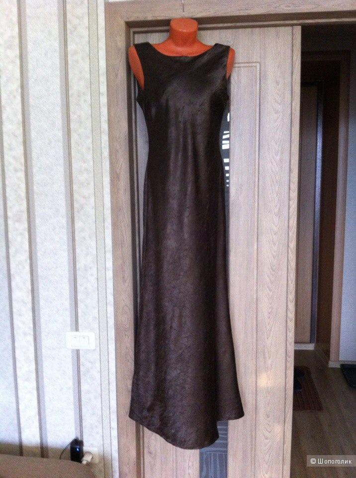 Платье Monsoon 46 размер