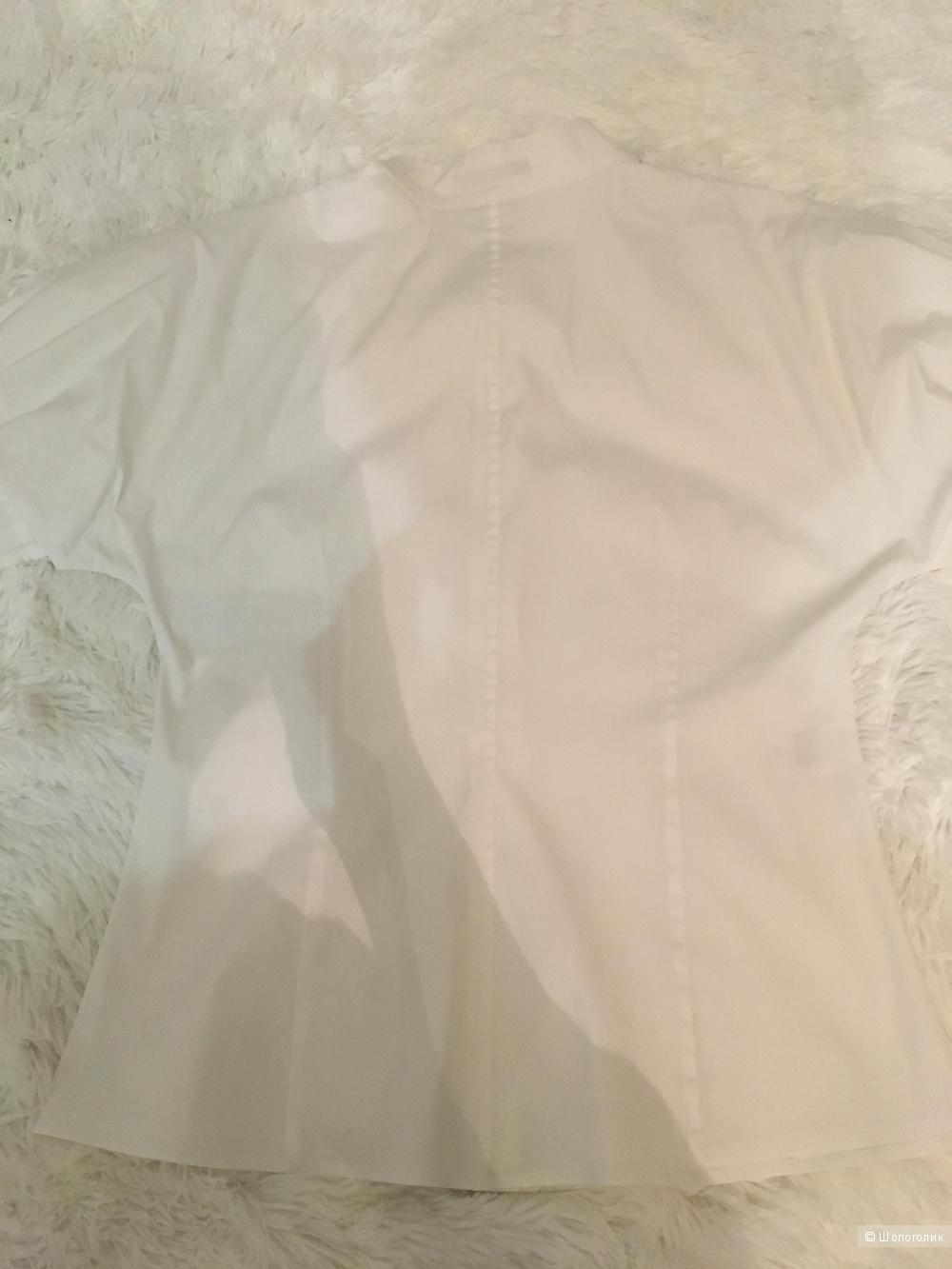 Рубашка Strenesse, размер 42-44