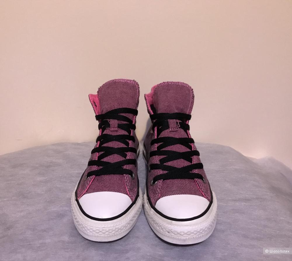 Кеды Converse(38)