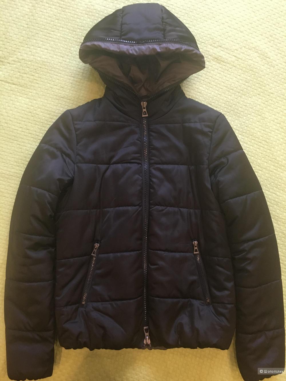 Куртка Sandro Ferrane ,размер S
